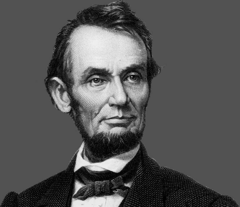 Lincoln's Suspension of Habeas Corpus Remains Controversial To This Day