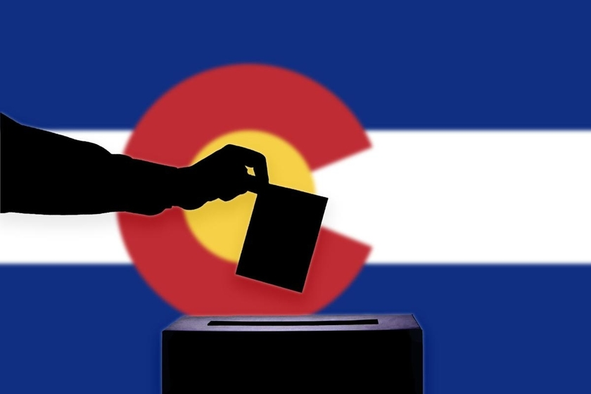 Colorado Voted Bail Bond Reform Into Effect