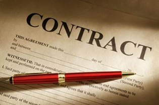 Responsibilities of a Bail Bond Contract