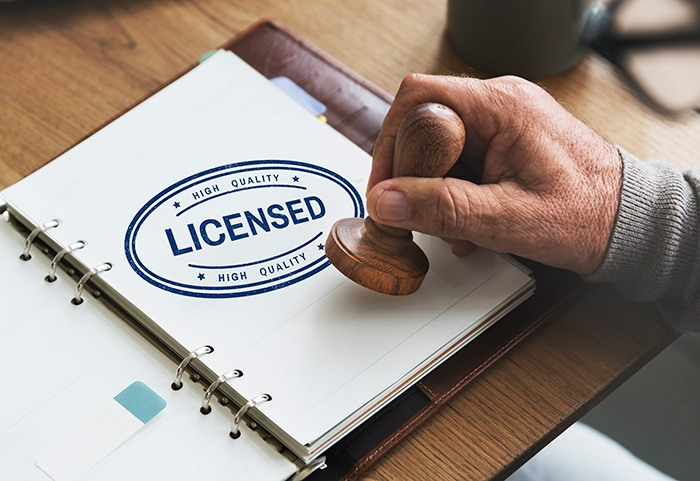Bail Bondsman Licensing Requirements